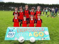 North Kerry Go Games Blitzs 2017