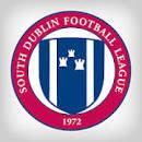 South Dublin Football League