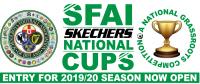 SFAI 2019/2020