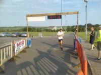 finish line2