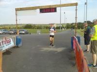 finish line11