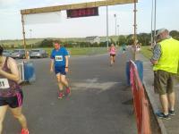 finish line16