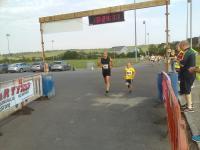 finish line17
