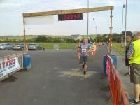 finish line15