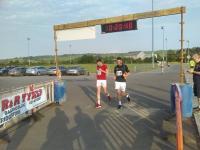 finish line6