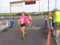 finish line18