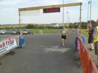 finish line14