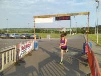 finish line3