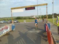 finish line7