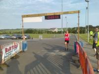 finish line5