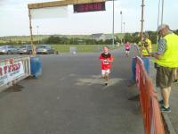 finish line19