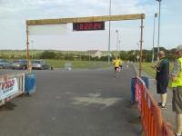finish line9