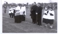 Blessing of Pitch 1967