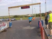 finish line12