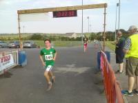 finish line10