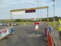 finish line8