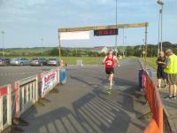 finish line1