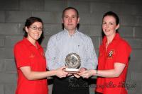 2011 Buckley Financial Captains Presentation