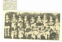 1959 team