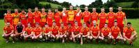 JAFC FINAL 2012