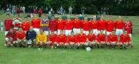 2006 West Cork Champions