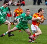 Tadgh Mac Carthaigh