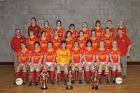 West Cork & County Champions 2009