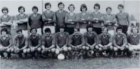 1975 Junior 2