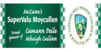 McCanns Supervalu