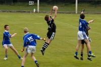 Newcastle West GAA