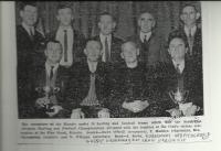 1960's Under Age Committee.
