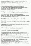 1887 To 1989 Approx .Kinsale Gaa History.p3. - Copy - Copy