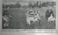 1961.Action From Kinsale V Mitchelstown J.F.County.