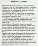 1880.Before The Gaa Was Formed.