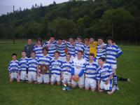 Kinsale Under 16 league final 19 May_2010_!!!_013
