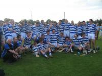South East Hurling
