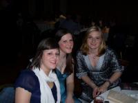 Dinner Dance 2010