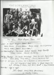 1937.The Glen Kinsale Street League Team.