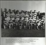 1961 Junior Co Football Kinsale. V Glenvile