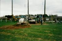 07 Work Pitch