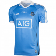 NFL Dublin v Kerry on Saturday 18th March Expected Sell-out.  Purchase tickets on gaa.tickets.ie