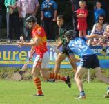 2014 IHC R4 vs Barryroe (23.08.14) - C.O'Mahony