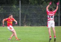 2014 IFC R4 v Adrigole (09.08.14) - M.O'Shea