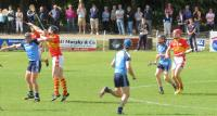 2014 IHC R4 vs Barryroe (23.08.14) - A.O'Mahony