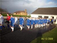 Chadwicks Cup 2009_image19335