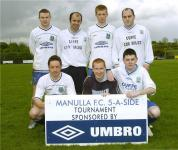 5-A-Side 2010_image21778