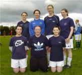 5-A-Side 2010_image21787