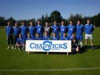 image_Chadwicks Cup 2009
