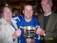 Chadwicks Cup 2009_image19340