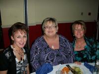 Club Dinner Dance 2010